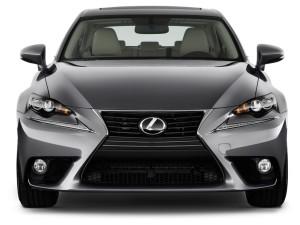 2014-lexus-is-250-4-door-sport-sedan-auto-rwd-front-exterior-view_100437503_l