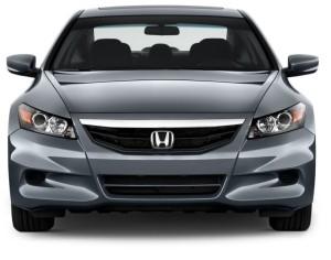 Honda-Accord-Couple-Front