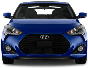 OffLeaseOnly-Hyundai