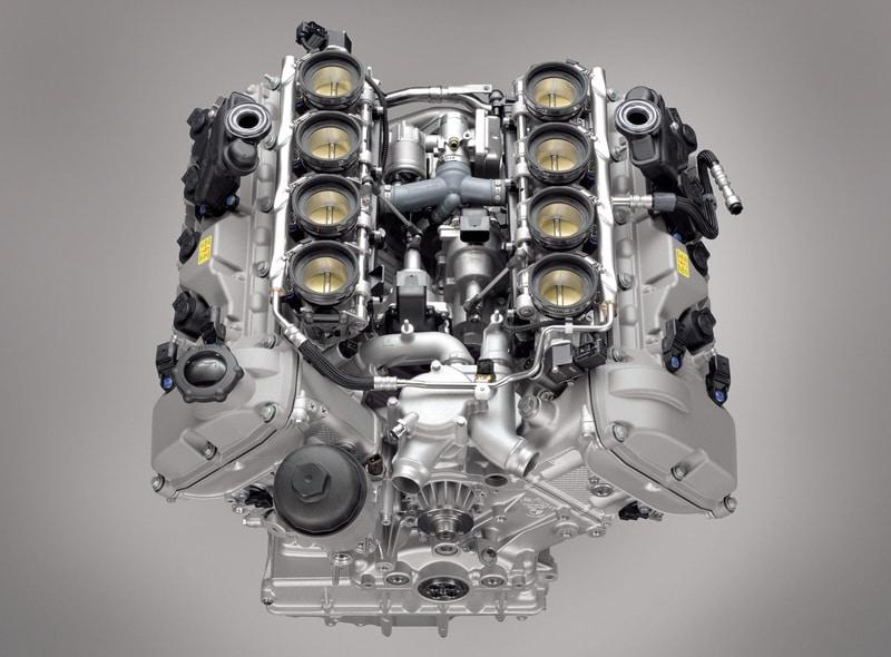 Bmw_e92_m3_engine3