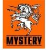 Мистэри лого