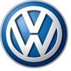 Фольцваген лого