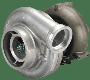 parts-reliabilt-turbocharger