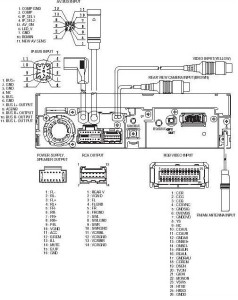 Photos And Diagrams Of The Pioneer 12 Spacecraft likewise Deh 150mp Wiring Diagram Installation furthermore Pioneer Deh P4900ib Wiring Diagram additionally Pioneer Deh 1900mp Wiring Diagram as well Kia Soul Radio Wiring Diagram. on pioneer deh 12 wiring diagram
