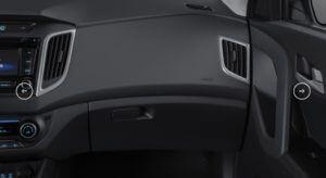 салон Hyundai