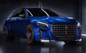 Mercedes-Maybach_S600