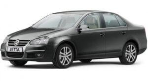 Volkswagen_Jetta_5