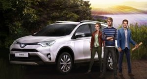 онлайн-квест_от_Toyota