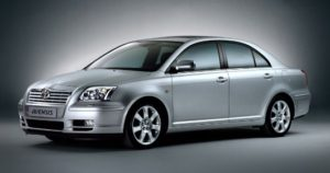 Toyota_Avensis_2003
