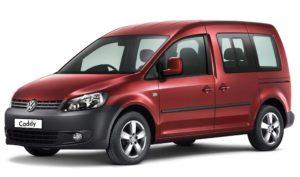 Volkswagen_Caddy
