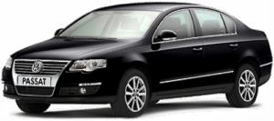 Volkswagen_Passat_B6