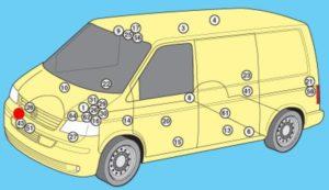 Volkswagen_Transporter_T5