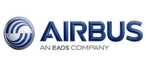 Airbus_Airbus