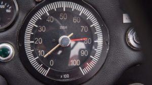 фотообзор Lancia Fulvia