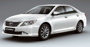 Toyota_Camry_50