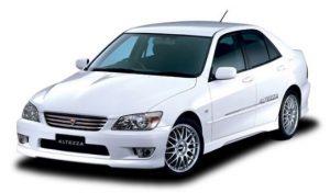 Toyota_Altezza