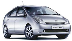 Toyota_Prius_20