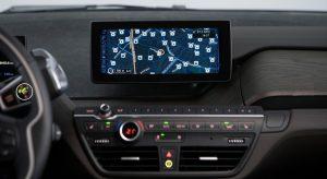 Лимитированная версия ситикаров от BMW
