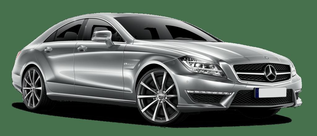 Ремонт и прошивка ключей Mercedes