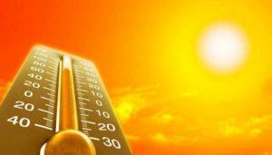 «ТРИ БЕДЫ», которые подстерегают водителей в жару